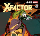 X-Factor Vol 1 249