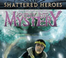 Journey into Mystery Vol 1 632