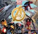 Avengers Vol 5 3