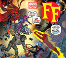 FF Vol 2 7