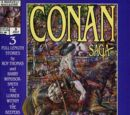 Conan Saga Vol 1 3
