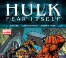 Hulk Vol 2 37