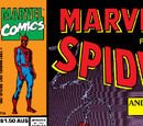 Marvel Tales Vol 2 247