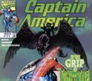 Captain America Vol 3 11/Images