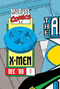 Adventures of the X-Men Vol 1 9.jpg