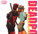 Deadpool: Merc with a Mouth Vol 1 5