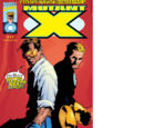 Mutant X Vol 1 17