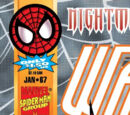 New Warriors Vol 1 67