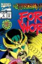 Force Works Vol 1 6.jpg