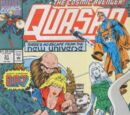 Quasar Vol 1 31