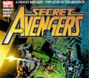 Secret Avengers Vol 1 9