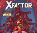 X-Factor Vol 1 252