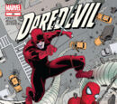 Daredevil Vol 3 22