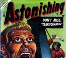 Astonishing Vol 1 34