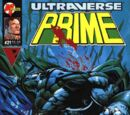 Prime Vol 1 21