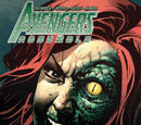 Avengers Assemble Vol 2 13