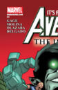 Avengers The Initiative Vol 1 30.jpg