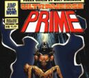 Prime Vol 1 8
