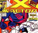 X-Factor Vol 1 49