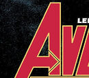 Avengers Classic Vol 1 6