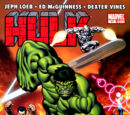 Hulk Vol 2 11