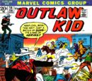 Outlaw Kid Vol 2 14