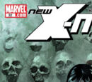 New X-Men Vol 2 32