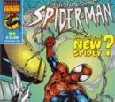 Astonishing Spider-Man Vol 1 92