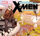 Wolverine and the X-Men Vol 1 29
