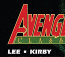 Avengers Classic Vol 1 7