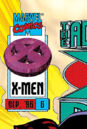 Adventures of the X-Men Vol 1 6.jpg