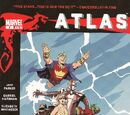 Atlas Vol 1 2