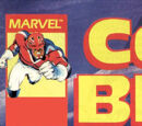 Captain Britain Vol 2 11