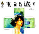 Kabuki Vol 1 5