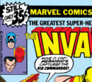 Invaders Vol 1 39