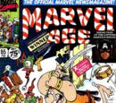Marvel Age Vol 1 85