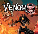 Venom Vol 2 13.2