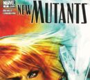 New Mutants Vol 3 17