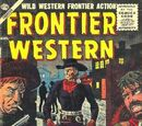 Frontier Western Vol 1 4