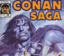 Conan Saga Vol 1 33