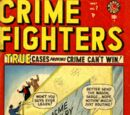 Crimefighters Vol 1 7