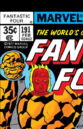 Fantastic Four Vol 1 191.jpg