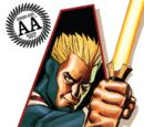 Avengers Arena Vol 1 5