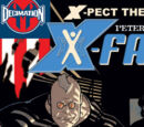 X-Factor Vol 3 1/Images
