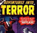 Adventures into Terror Vol 2 31