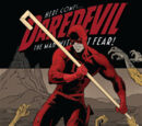 Daredevil Vol 3 9