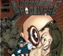 2099 A.D. Apocalypse Vol 1 1