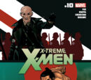 X-Treme X-Men Vol 2 10