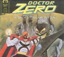 Doctor Zero Vol 1 5