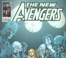 New Avengers Vol 1 60